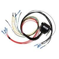 Xhorse VVDI Adaptador Prog ECU Ler ECU N20 N55 B38 ISN sem Abertura