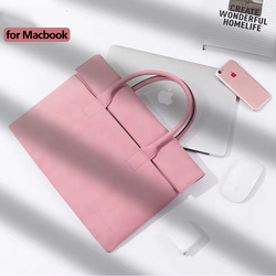 Matowa torba na laptopa do Macbook air 13 case 2019 2020 A1932 A2179 pokrowiec na laptopa do nowej torby apple macbook pro 13 13.3