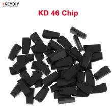 KEYDIY KD X2 ID46 chip KD 46 Chip 10 Teile/los Arbeit für KDX2