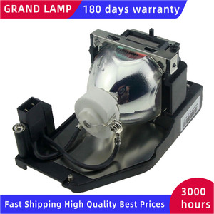 Image 4 - PRM30 LAMP High quality projector lamp with housing for PROMETHEAN PRM30 PRM30A Projector