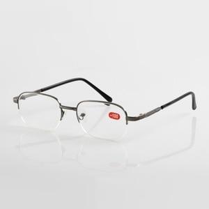 Image 3 -  1.0 11  12  13  14  15  16 17  18  19  20 สูงDiopterสายตาสั้นแว่นตาผู้ชายผู้หญิงแว่นตาตามใบสั่งแพทย์สายตาสั้นF155
