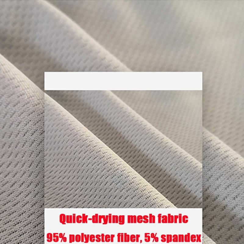 Men Bodybuilding Tank Tops Gym Workout Fitness Cotton Sleeveless shirt Running Clothes Stringer Singlet Male Summer Casual Vest 5