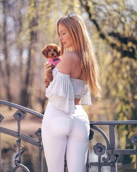 цена на Melody White Jeans Faux Leather Leggings Skinny Fitness Pants Push Up Sexy Leggings Middle Waisted Workout Casual Jeggings Gym