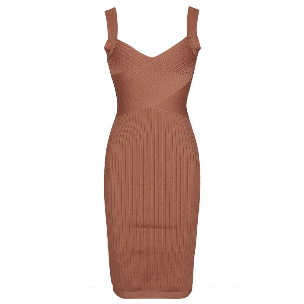 สินค้าใหม่ Stop118 สุภาพสตรีผ้าพันแผล ส่วนลดครั้งสุดท้าย