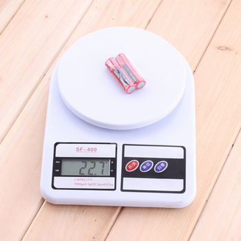 7kg Precision Food Electronic Scale Kitchen Scale Household Small 0.1g Baking Gram Scale Weighing Device Gram Weighing Food development of small scale food industry cluster in indonesia