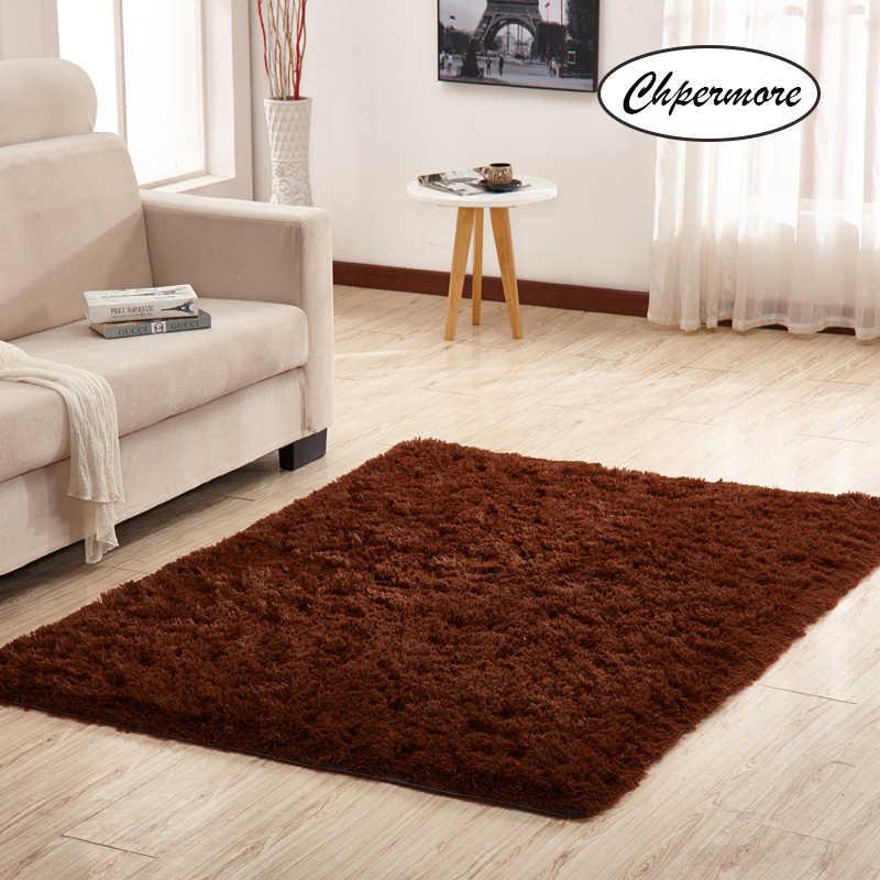 Chpermore, простые коврики с татами, большие ковры, утолщенный ковер для спальни, детский коврик для игр, домашний ковер, напольные коврики