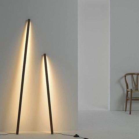 cheap luminarias de pe