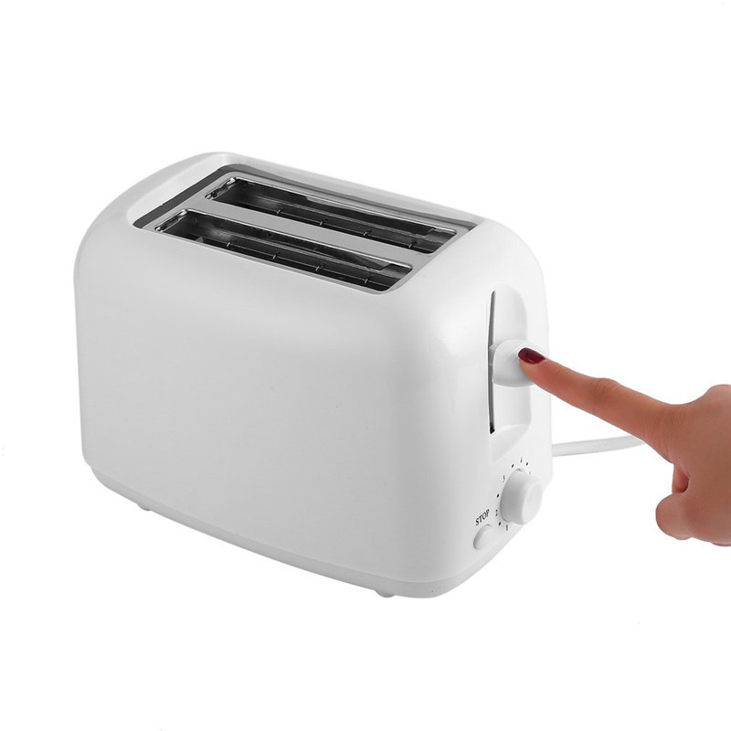 MBJ-01 Hot-selling Toaster Bread baking Machine Sandwich Machine Different color