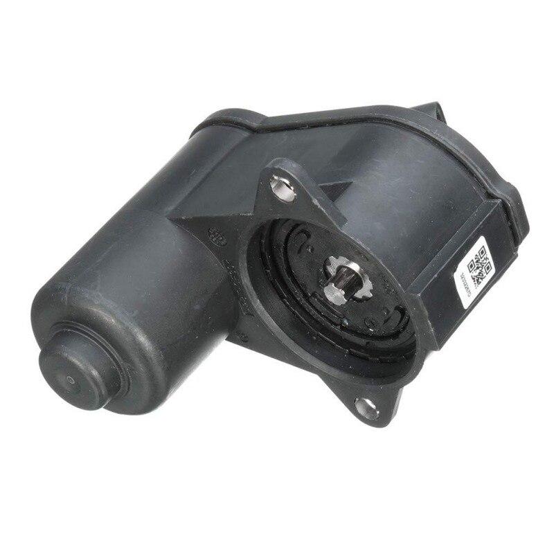 12/6 стороны Torx накладки на руль и ручной тормоз caliper сервопривод 3C0998281A, 3C0998281B Новый