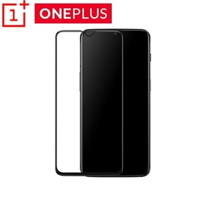 Image 5 - Original Oneplus 6T Case Stock A6013 Official Box 100% Original (Bulk Prices) Oneplus 6T Silicone Nylon Sandstone Karbon Cover