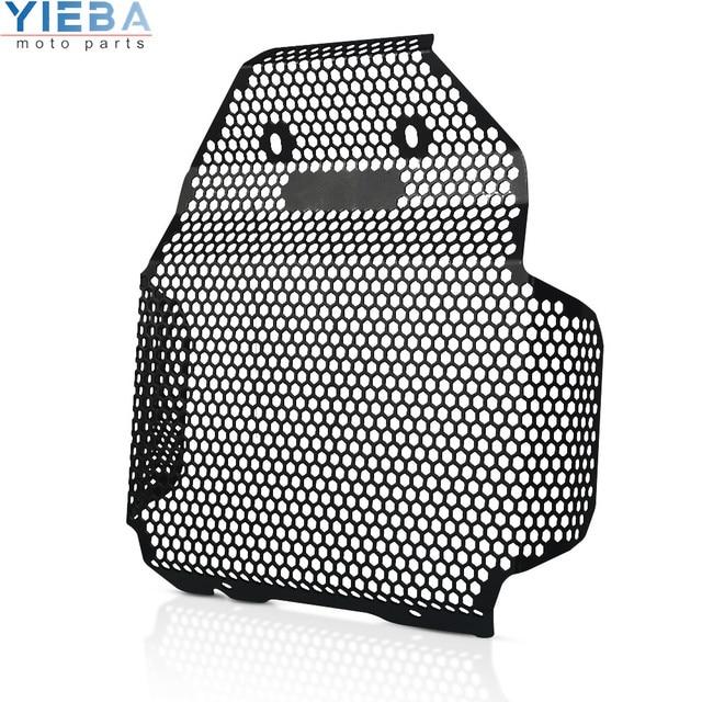 Фото аксессуары для мотоциклов масляный радиатор защита крышка охлаждающая цена