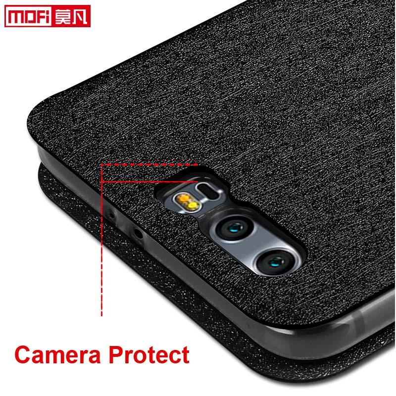 Mofi For Huawei- ի համար պատիվ 9X Pro դեպքում - Բջջային հեռախոսի պարագաներ և պահեստամասեր - Լուսանկար 5