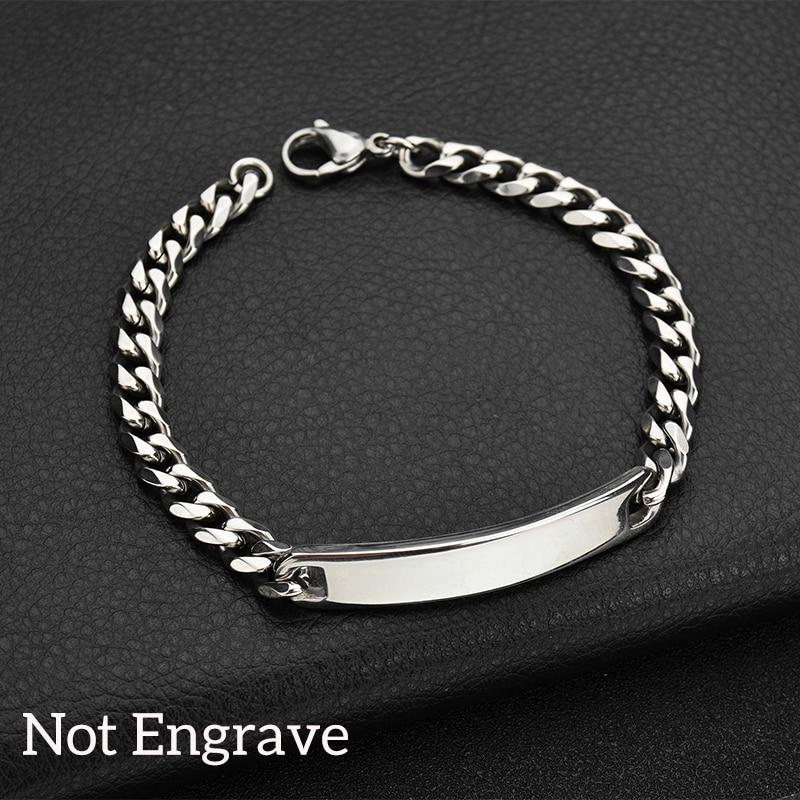 silver2 no engrave