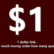 1 доллар ссылка, сколько денег закажите сколько количества