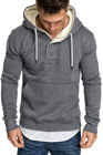 Litthing Sweatshirt ...