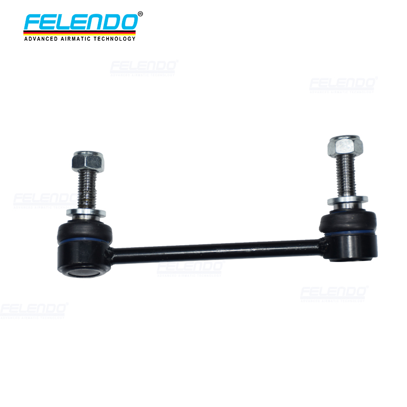 1x OE Quality Replacement Front Axle Right Rod//Strut Stabiliser Drop Link