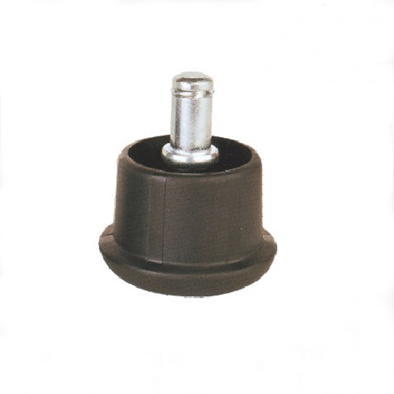 5 Pieces For A Lot Office Chair Tight Casters