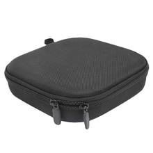 Горячая портативная ручная сумка для хранения сумка чехол для переноски для DJI TELLO