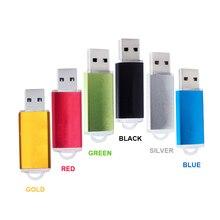 สมาร์ทหมุนได้ USB แฟลชไดรฟ์ 64G 32G 16G 8G 4G 128GB ไดรฟ์ปากกา Thumb ไดรฟ์ Memory Stick USB Key ความเร็วสูง