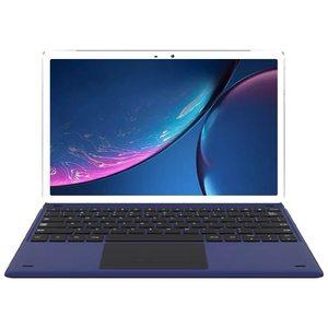CARBAYTA Android 8.0 Tablet 11.6 Cal ekran dotykowy Tablet PC 10 Deco rdzeń procesor 4GB RAM 128GB ROM 4G telefon 13MP kamera