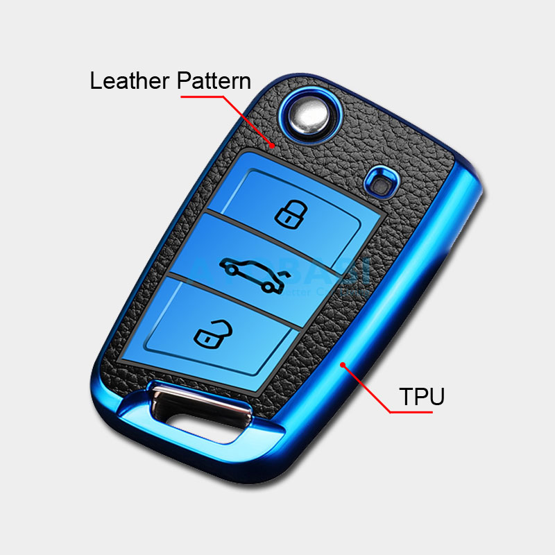 lowest price ABS silicone Car Key Case Cover for Mercedes benz AMG W203 W211 W204 W205 W212 CLK CLS CLA GL R SLK A B C S class Accessories