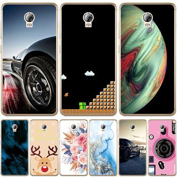 Torby i futerały na telefony dla Lenovo Vibe P1 P1M P2 P70 skrzynki pokrywa moda marmuru atramentowe malowane powłoki torba tanie i dobre opinie I am alone CN (pochodzenie) Częściowo przysłonięte etui Painted phone case Zwykły W stylu rysunkowym For Lenovo Vibe P1 2015 5 5
