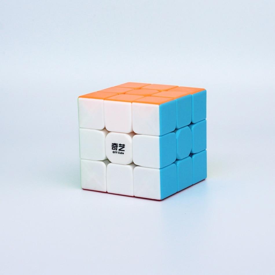 Rubiks Cube Price in Pakistan H52b8a374ae5342efa1bfdebc35ef6c38j | Online In Pakistan