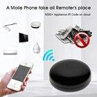 WiFi-IR Remote Contr...