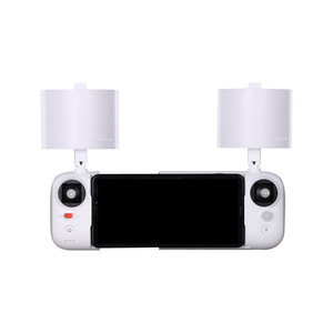 Image 2 - Pour FIMI X8 SE télécommande amplificateur de Signal MI 4K A3 Drone 4 pièces