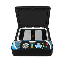 3d мобильный телефон чехол профессиональная машина передачи