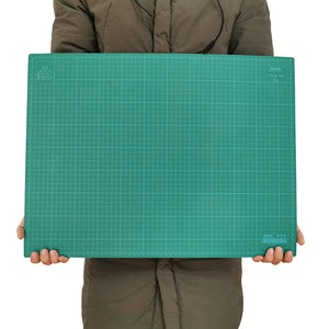 1Pcs A2 A3 A4 PVC Cutting mat