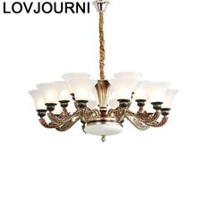 De Techo Colgante Moderna Para Comedor Loft Industrial Decor Chambre Fille Deco Maison Luminaire Suspendu Hanging Lamp Hanglamp