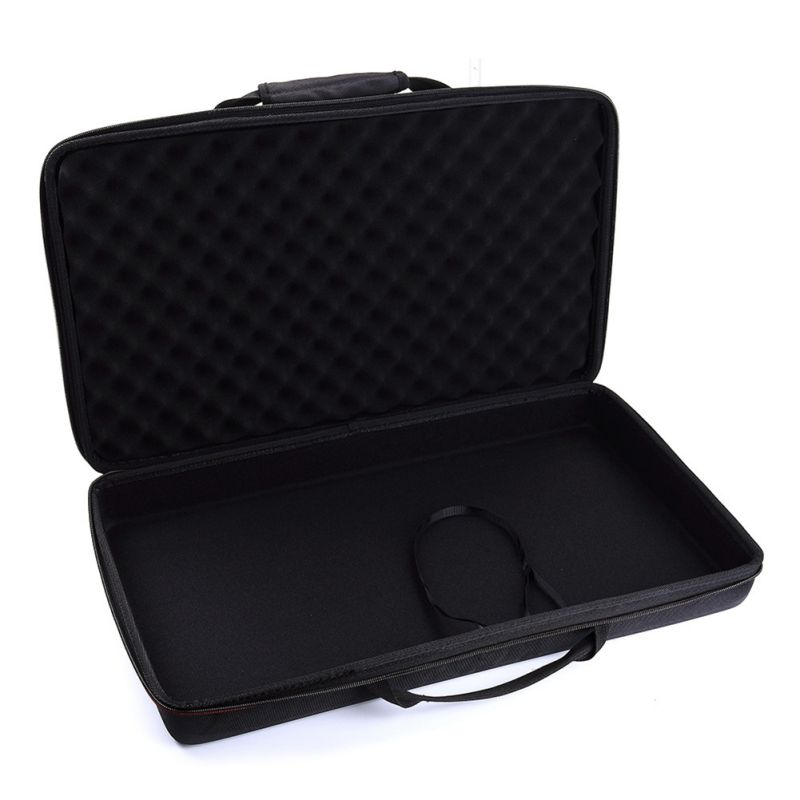 For DJ RB SB2 SB3 400 DJ Controller Case Protective Travel Carry Bag Cover