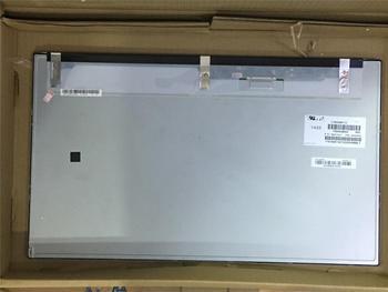 Original 180 days warranty  LTM200KT10 LTM200KT12 LTM200KT07 LTM200KT08 LTM200KT09 4-pin connector