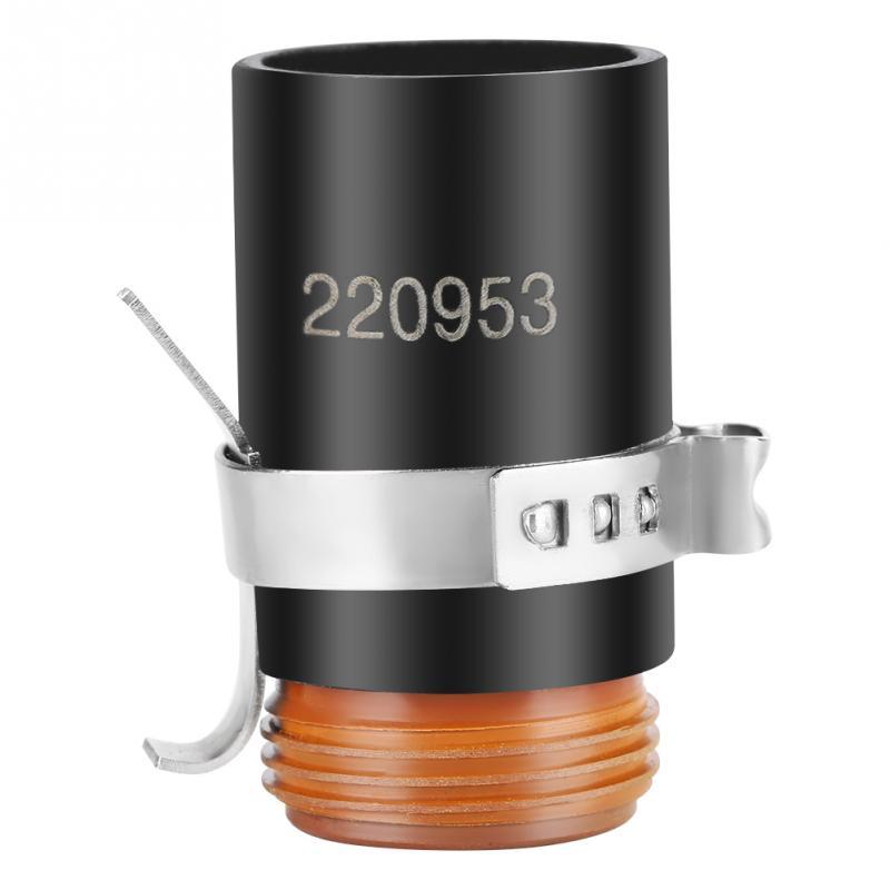 10 PCS 40-60A SG-51 High Frequency Plasma Cutter Torch  Swirl Ring