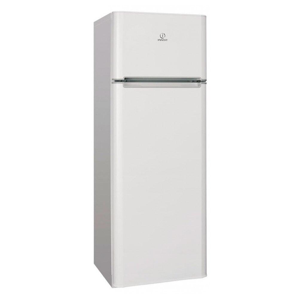 лучшая цена Home Appliances Major Appliances Refrigerators & Freezers Refrigerators INDESIT 353560