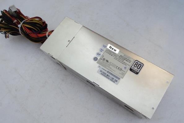EFRP S2753 корпус 2 x модуль питания серверный источник питания 750 Вт для Sugon A620R G