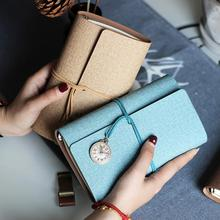 Travel Portable A6 Notebook Loose Leaf Bullet Journal Molang Diary Book Stationery Supplies cuaderno de viaje