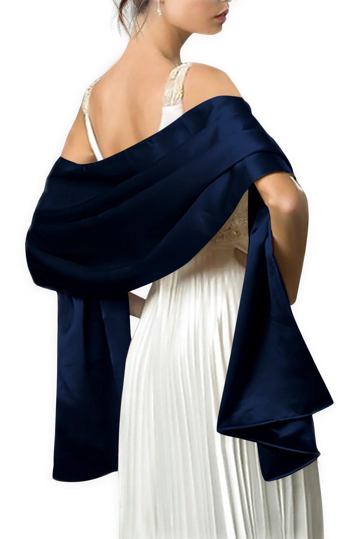 navy-blue-wrap-pa0015