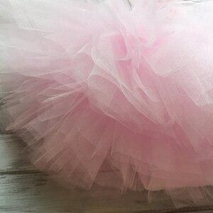 Осеннее платье Вечерние маленьких девочек, детские платья для крещения, платье на Хэллоуин, 1 год, день рождения ребенка, Одежда для младенцев