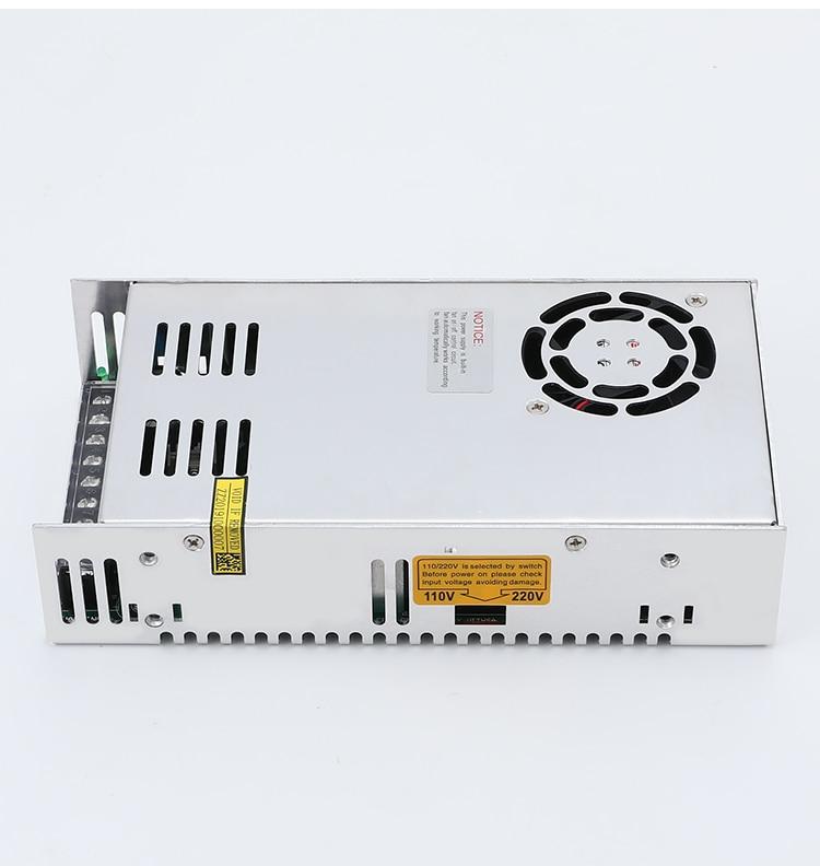 S-400-24_10