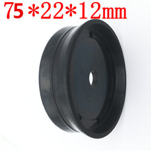 Piston Changer Small 75mm 22mm 12mm Plug Rubber Engine Auto-Repair-Parts Tyre-Tire