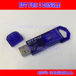 EFT PRO 2 DONGLE / ( EFT dongle + FTP Dongle 2 in 1 dongle ) EFT + FTP 2 in 1 Dongle EFT Dongle EFT Key EFT PRO dongle