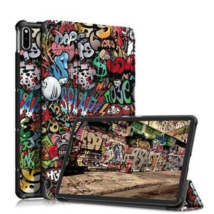 For Huawei MatePad Pro 10.8 T8 Cover Case For Huawei MatePad 10.4 Case(China)