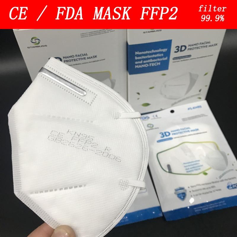 Mascherine Mask Visiera Protettiva Viso Mascaras Faciais Gripe Mascarillas Proteccion Face Protetor Facial Respirator