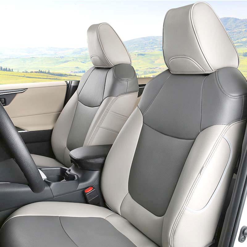 Car For Toyota Rav4,Rav 4 2020 Seat ...