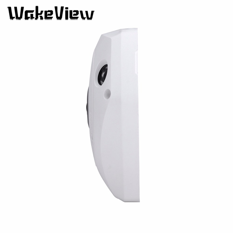 2 (14)wakeview