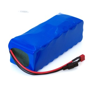 Image 3 - LiitoKala 48V 12ah lithium battery 48v 12ah Electric bike battery pack with 54.6V 2A charger for 500W 750W 1000W motor