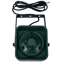 Hunting-Decoy Bird Voice-Caller Sounds-Player Electronics 50W