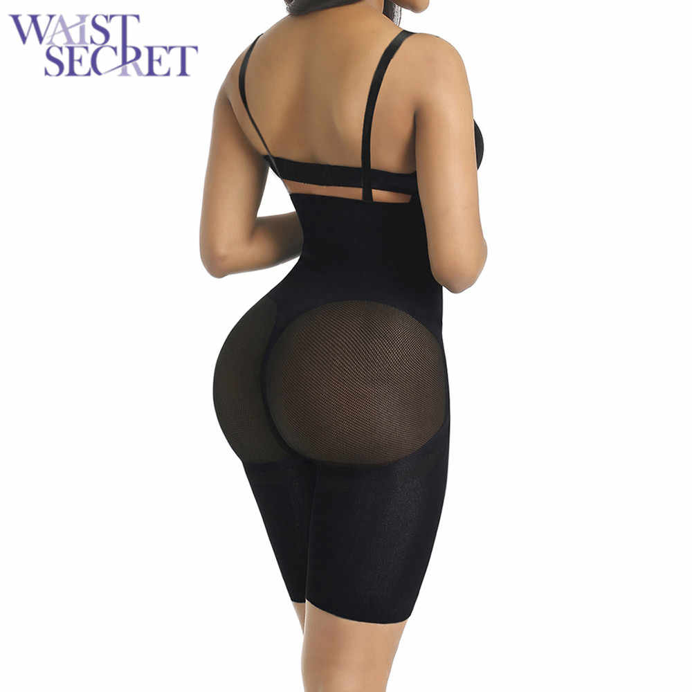 Cintura secreta espólio quadril enhancer bunda levantador invisível corpo shaper calcinha push up bottom boyshorts sexy shapewear briefs